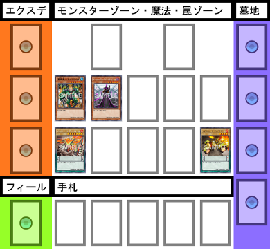 f:id:cocotamasuki:20170520013522p:plain