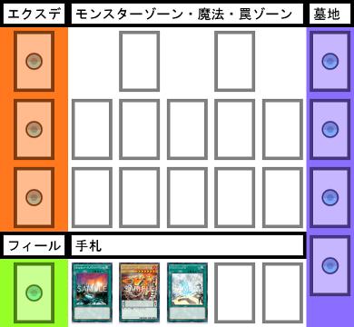 f:id:cocotamasuki:20170520022403p:plain