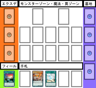 f:id:cocotamasuki:20170520022416p:plain