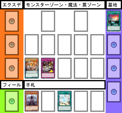 f:id:cocotamasuki:20170520022424p:plain