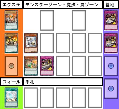 f:id:cocotamasuki:20170520022530p:plain