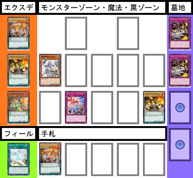 f:id:cocotamasuki:20170520022606p:plain