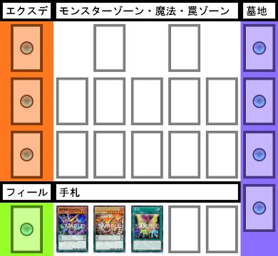 f:id:cocotamasuki:20170520043244p:plain