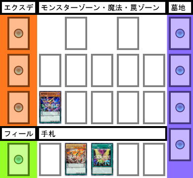 f:id:cocotamasuki:20170520043253p:plain