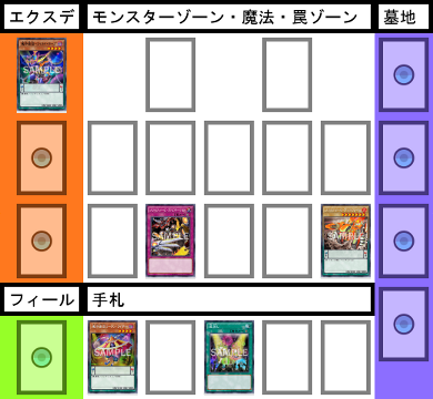 f:id:cocotamasuki:20170520043302p:plain