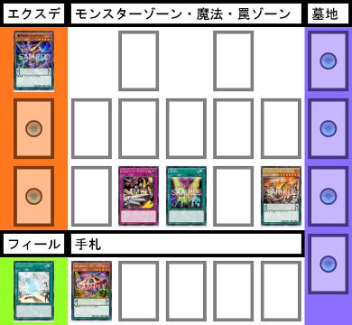 f:id:cocotamasuki:20170520043314p:plain