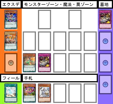 f:id:cocotamasuki:20170520043427p:plain