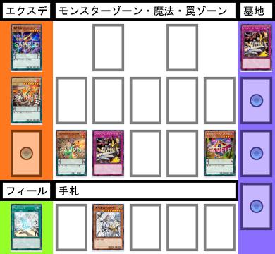f:id:cocotamasuki:20170520043446p:plain