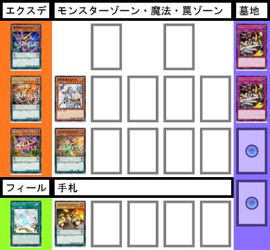 f:id:cocotamasuki:20170520043508p:plain