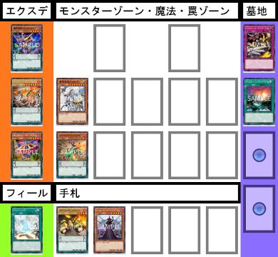 f:id:cocotamasuki:20170520043519p:plain