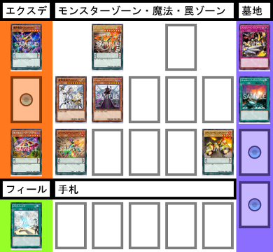 f:id:cocotamasuki:20170520043535p:plain