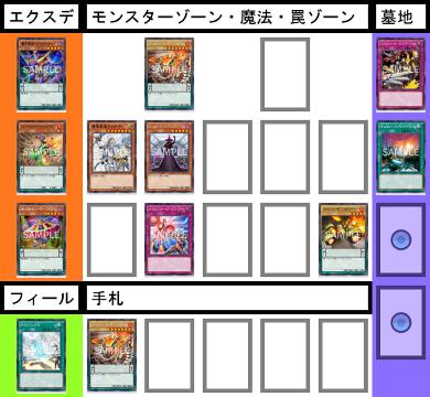 f:id:cocotamasuki:20170520043600p:plain