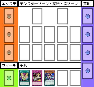 f:id:cocotamasuki:20170520062259p:plain