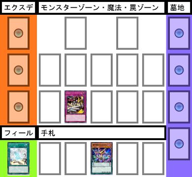 f:id:cocotamasuki:20170520062318p:plain