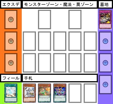 f:id:cocotamasuki:20170520062337p:plain