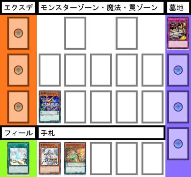 f:id:cocotamasuki:20170520062348p:plain