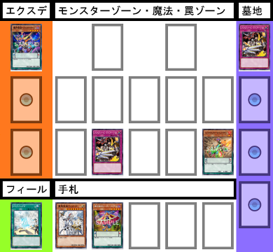 f:id:cocotamasuki:20170520062400p:plain