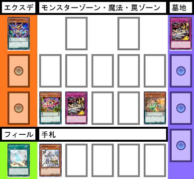 f:id:cocotamasuki:20170520062413p:plain