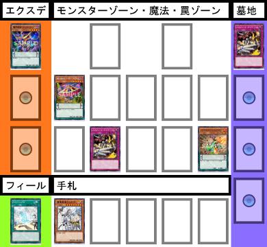 f:id:cocotamasuki:20170520062422p:plain
