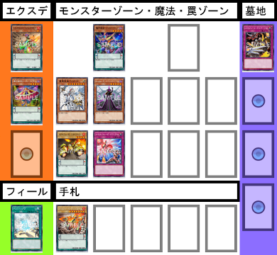 f:id:cocotamasuki:20170520062505p:plain