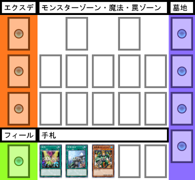 f:id:cocotamasuki:20170520111318p:plain
