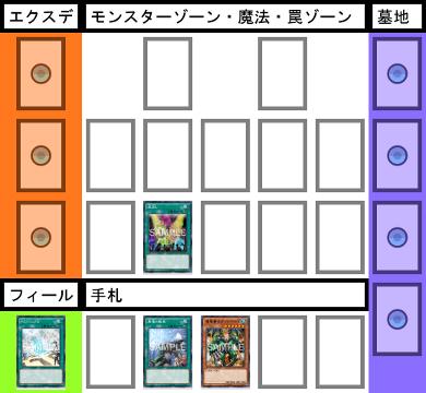 f:id:cocotamasuki:20170520111329p:plain