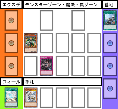 f:id:cocotamasuki:20170520111403p:plain