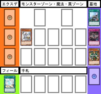 f:id:cocotamasuki:20170520111412p:plain