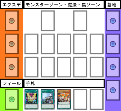 f:id:cocotamasuki:20170520142712p:plain