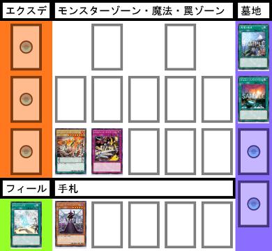 f:id:cocotamasuki:20170520143603p:plain
