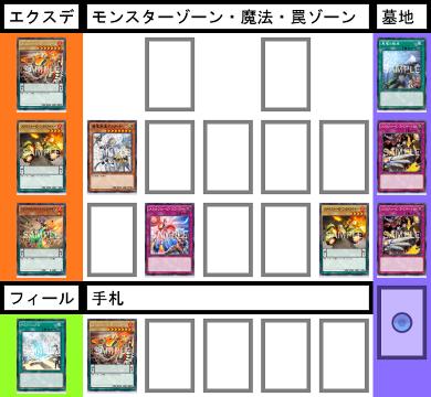 f:id:cocotamasuki:20170520143842p:plain