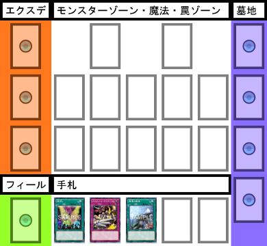 f:id:cocotamasuki:20170521091521p:plain