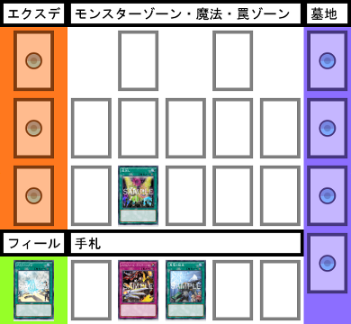 f:id:cocotamasuki:20170521091532p:plain
