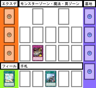 f:id:cocotamasuki:20170521091602p:plain