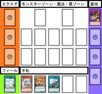 f:id:cocotamasuki:20170521091647p:plain