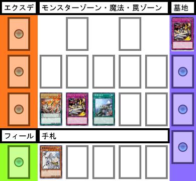f:id:cocotamasuki:20170521091910p:plain