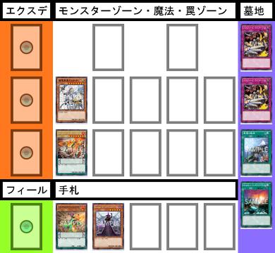 f:id:cocotamasuki:20170521091919p:plain