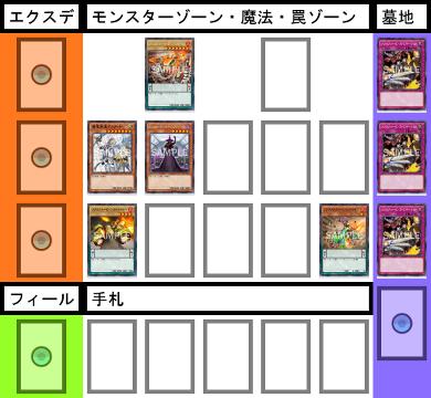 f:id:cocotamasuki:20170521092046p:plain
