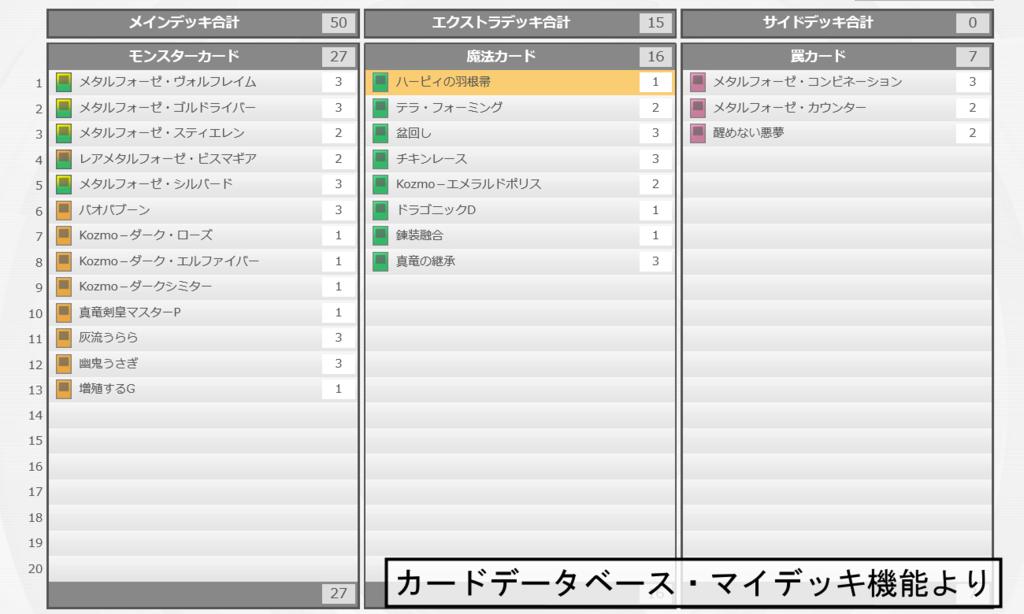 f:id:cocotamasuki:20170617154235p:plain