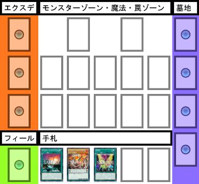f:id:cocotamasuki:20170617165815p:plain