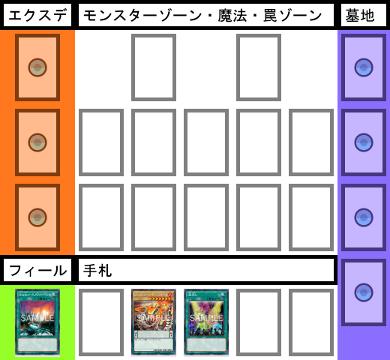 f:id:cocotamasuki:20170617165841p:plain