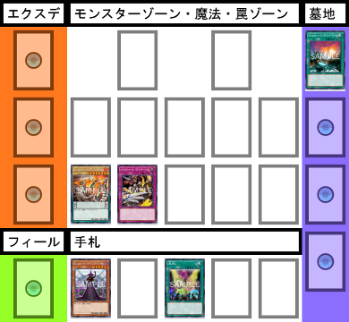 f:id:cocotamasuki:20170617165858p:plain