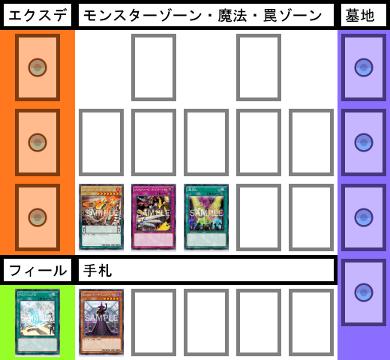 f:id:cocotamasuki:20170617165909p:plain