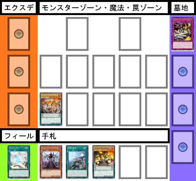 f:id:cocotamasuki:20170617165924p:plain