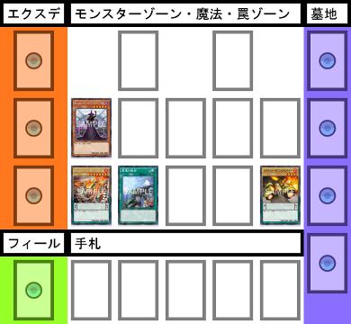 f:id:cocotamasuki:20170617165947p:plain