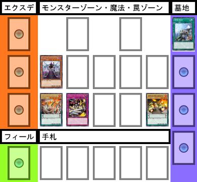 f:id:cocotamasuki:20170617165959p:plain