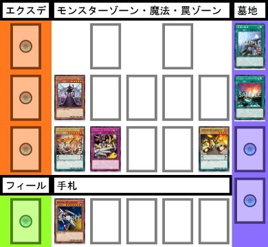 f:id:cocotamasuki:20170617170013p:plain