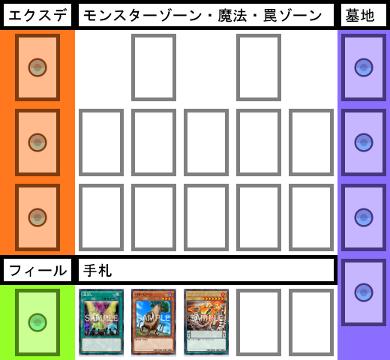 f:id:cocotamasuki:20170617171658p:plain