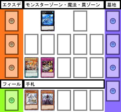 f:id:cocotamasuki:20170617172510p:plain