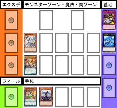 f:id:cocotamasuki:20170617172522p:plain